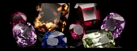 legends and meanings of gems and stones