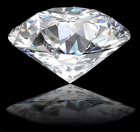 Diamonds, Aprils Birthstone