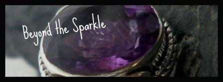 Beyond the Sparkle with Double Dragon Jewelry